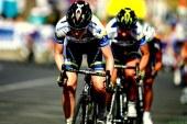 V Vurberku tudi letos velikošmarenski kolesarski maraton