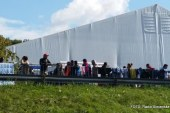 Migrantski val pojenja?