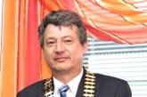 Jurovski župan o načrtih v prihodnjem letu
