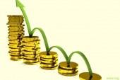 Znaki gospodarskega okrevanja se kažejo tudi v Podravju