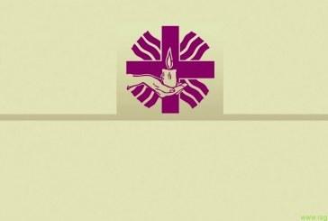 V mariborski ambulanti pomagajo letno okoli 500 osebam brez zdravstvenega zavarovanja