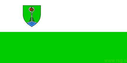 Pestro decembrsko dogajanje v Selnici ob Dravi