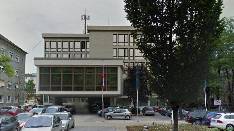 Mariborski Izum kmalu v novih prostorih