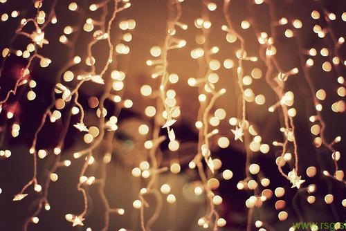 V Benediktu bodo zažarele praznične luči