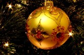 Čas okrog božiča – prireditev TD Selce