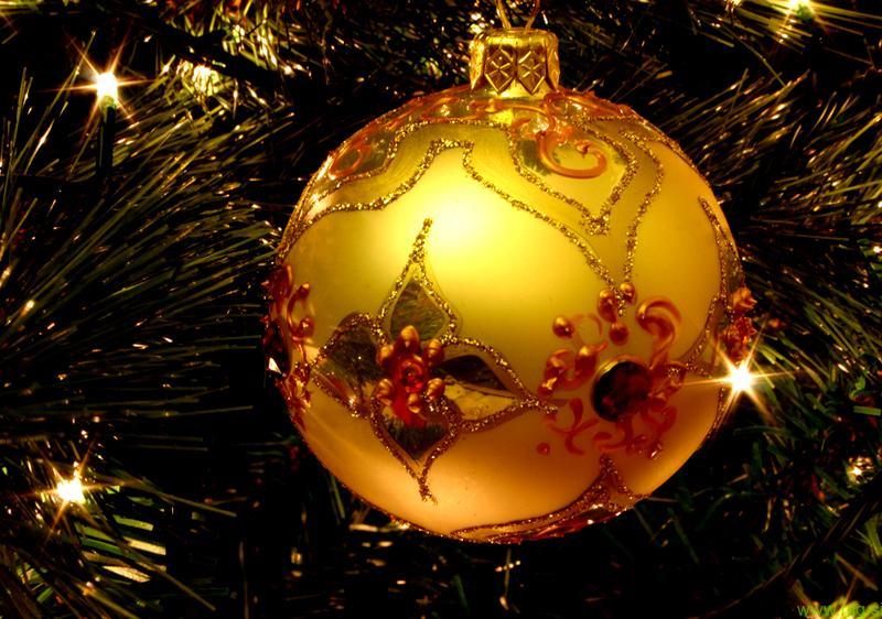 Čas okrog božiča - prireditev TD Selce