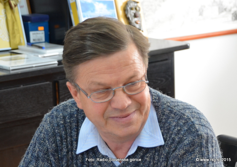 V občini Lovrenc na Pohorju ureditev cest s pomočjo kohezijskih sredstev