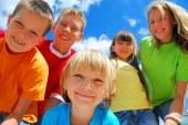 Dobrodelna akcija za otroke iz Ruš, Selnice ob Dravi in Lovrena na Pohorju