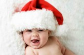 Sprejem novorojencev na Sveti Ani