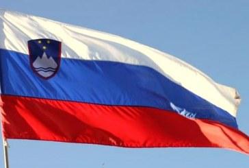 Dan državnosti bodo počastile tudi občine Selnica ob Dravi, Ruše in Občina Lovrenc na Pohorju