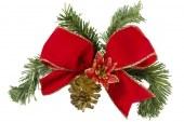 Čas okrog božiča v Selcah