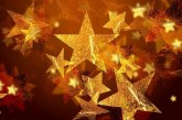 Veseli december v občini Kungota
