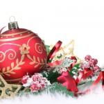 Božično-novoletni sejem s pestro ponudbo na trgu v Lenartu