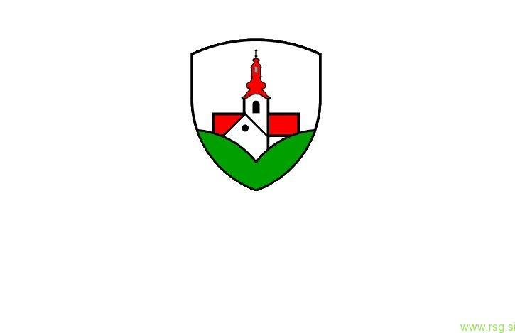 Čezmejno sodelovanje občine Lenart z Madžarsko, Avstrijo in Hrvaško