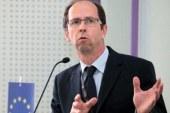 Občine Spodnjega Podravja zahtevajo razrešitev ministra Mramorja