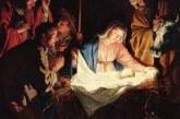 Pomen božiča