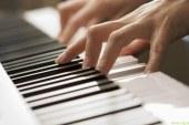 Dobrodelni Miklavžev koncert Glasbene šole Gornja Radgona