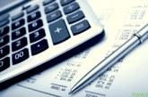 V Šentilju potrdili občinski proračun za tekoče leto