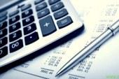 Proračun – osrednja točka na sejah občinskih svetov