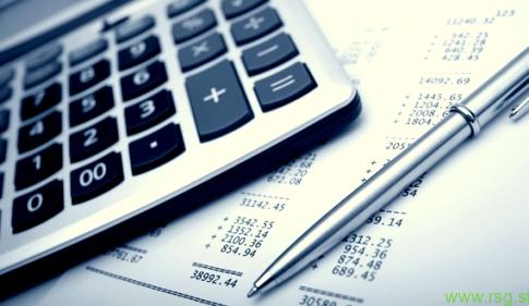 Predlog proračuna občine Starše v javni obravnavi