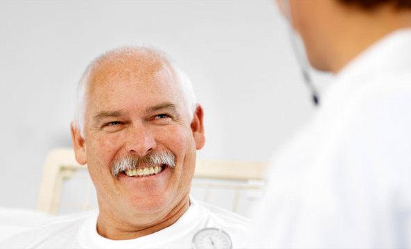 Po oceni na Štajerskem manjka okoli 300 zdravnikov