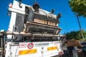 Mariborska Snaga racionalizira odvoz mešanih odpadkov