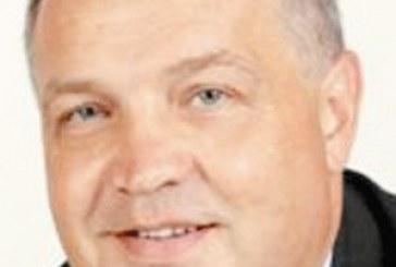 Cerkvenjaški župan ocenjuje leto 2015 kot povprečno