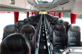 V Starših si prizadevajo za nabavo električnega avtobusa