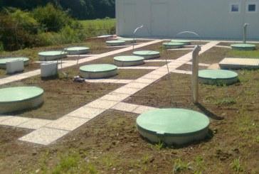V občini Rače-Fram pripravljajo izgradnjo nove čistilne naprave