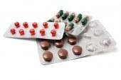 Neželeni učinki zdravil