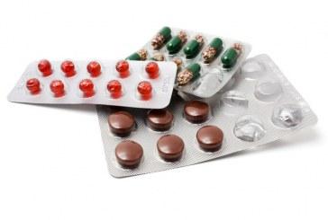 Novi predpisi več ne dovoljujejo priročnih zalog zdravil po posameznih ambulantah