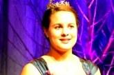 Nova vinska kraljica je Sara Stadler