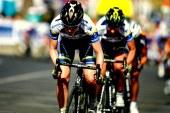 Za lenarškimi kolesarji ena bolj uspešnih sezon