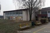 Bodo v Gornji Radgoni gradili novo moderno športno dvorano?