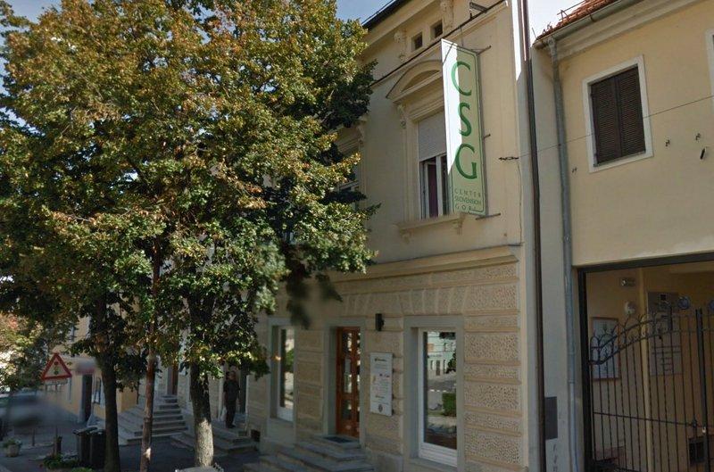 Največ družabnih dogodkov v Lenartu v Centru Slovenskih goric