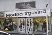 FOTO: Vandranje – Modna trgovina Mirella