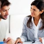 Brezplačni pravni nasveti v Selnici ob Dravi