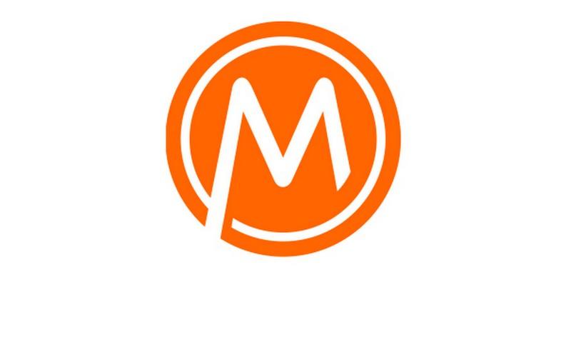 Mariborski mestni svet o Marifarmu predvidoma čez dva tedna
