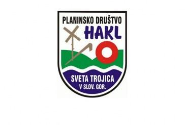 Planinsko društvo Hakl iz Svete Trojice tudi letos nadaljuje dolgoletno tradicijo