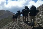 Aktivnosti Planinskega društva Lenart