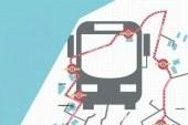 S septembrom spremembe voženj nekaterih mariborskih mestnih avtobusov