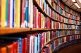 Počitnice v Knjižnici Lenart
