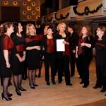 Božični koncert v Lenartu