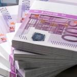 Mariborska Snaga in Marprom v najem posojil za investicije