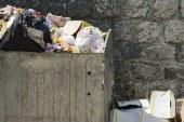 V občini Rače-Fram nov izvajalec ravnanja z odpadki