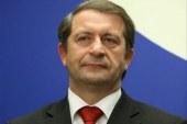 Poslušalci povečini naklonjeni interpelaciji zunanjega ministra