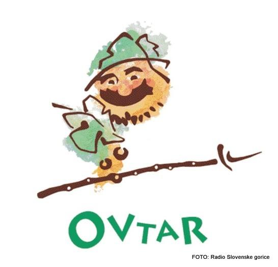 10 let društva za razvoj podeželja Ovtar Slovenskih goric
