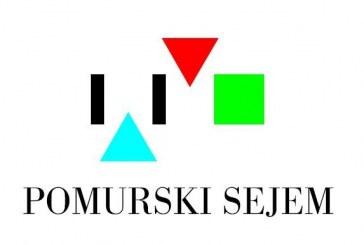 Na ocenjevanjih Pomurskega sejma večina vrhunskih izdelkov