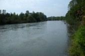 Pohod za ohranitev reke Mure