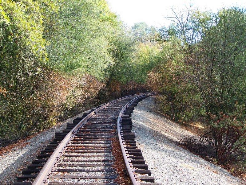 Nadgradnja železnice Maribor-Šentilj predvidena v treh fazah